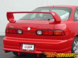 Спойлер для Acura Integra JDM 1994-2001 ProWing No Light