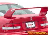 Спойлер для Honda Civic 1996-2000 Prowing