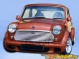 Обвес по кругу на Mini Cooper 59-00 Type Z Duraflex