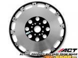 ACT Pro Lite Flywheels 2002-2005 Subaru WRX Turbo