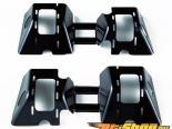 SPOON Sports передний  Upper Control Arm Gusset Plate Set Honda S2000 AP1 00-03