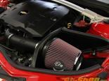 K&N 63 Series Aircharger Intake комплект Chevrolet Camaro 3.6L V6 11-14