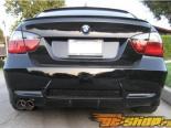 Обвес M3 по кругу для BMW E90 2005-2011