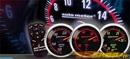 AutoMeter давление масла, 100 Psi [ATM-6453]