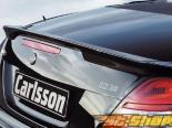 Обвес Carlsson на Mercedes SLK-Class R171
