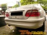 Обвес AMG для Mercedes-Benz CLK W208