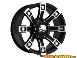 Pro Comp Alloy Series 7113 Диски 18x9 5x127 and 5x150 0mm