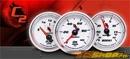 "AutoMeter 2"" температуры жидкости, 100-260`F [ATM-7155]"