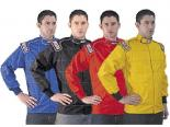 G-Force 615 Kart Jacket