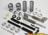 Progress Competition Series Coil-Over System Honda Civic/Si 06-11