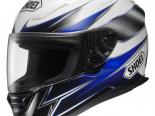Shoei RF-1100 Seilon Motorcycle Шлем