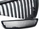 Решётка радиатора для Lexus GS300 98-05 SPORT Чёрный