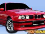 Аэродинамический Обвес для BMW E34 89-95 AC-S Duraflex