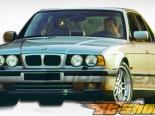 Обвес по кругу для BMW E34 89-95 M5 Duraflex