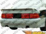 Задний бампер для Lexus LS 400 1990-1997 VIP