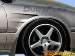 Крылья для Honda Accord 90-93 GT-Concept Duraflex