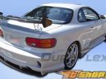 Задний бампер для Toyota Celica 90-93 Vader-2 Duraflex