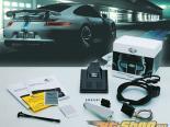 TechArt Power комплект TA 091|T1.1 Porsche 991 Turbo S 14-15
