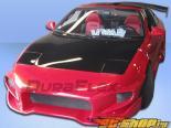 Аэродинамический Обвес для Toyota MR2 91-95 Vader Duraflex