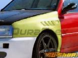 Крылья на Volkswagen Golf 93-98 Z3 Duraflex