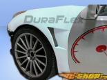 Крылья на Toyota Celica 94-99 M-1 Sport Duraflex
