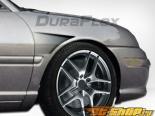 Передние крылья для Dodge Neon 95-99 GT-Concept Duraflex
