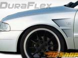 1999-2001 Audi A4 Executive Крылья