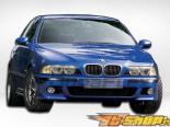 Аэродинамический Обвес для BMW E39 97-03 M5-Стиль Duraflex