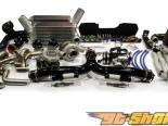 *Vivid Racing VR825 Horsepower комплект Porsche 997 Turbo 07-09