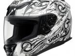 Shoei RF-1100 Hadron Шлем