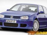 Передний бампер для Volkswagen Golf/GTI 99-06 R32 Duraflex