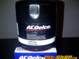 Маслянный фильтр AС Delco для GM LS3