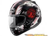 Arai Signet-Q Basilisk Motorcycle Шлем XL