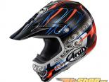 Arai VX-Pro3 Current Motorcycle Шлем MD