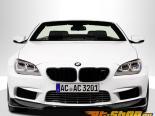 AC Schnitzer Карбон передний  Спойлер BMW M6 F12|F13|F06 13-15