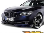 AC Schnitzer ACS7 Aero комплект BMW 730d F01|F02 without M-Technik Aero 13-14