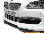 AC Schnitzer передний  Спойлер BMW 6-Series F12|F13|F06 without M-Technik Aero 12-15