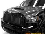 Advan Carbon OEM Style Carbon Fiber Hood Toyota Tundra 07-13