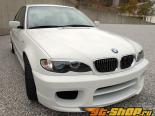 ACE Eye Line 01 BMW 3-Series 99-05