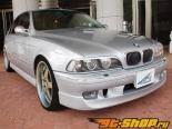 ACE передний  Half 01 BMW 5-Series 97-03