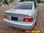 ACE задний Wing|задний Спойлер 02 BMW 5-Series 97-03