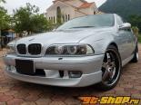 ACE Eye Line 01 BMW 5-Series 97-03