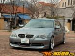 ACE передний  Half 01 BMW 5-Series 04-10