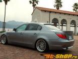 ACE Крыши Спойлер|Hatch Спойлер 01 BMW 5-Series 04-10