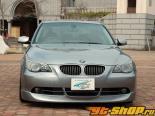 ACE Eye Line 01 BMW 5-Series 04-10
