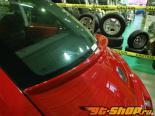 ACE задний Wing|задний Спойлер 01 Volkswagen Beetle 99-10