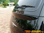 ACE задний Wing|задний Спойлер 01 Chrysler PT Cruiser 00-10