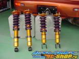 Auto Craft спортивная подвеска комплект | Adjustable 01 Mazda RX-7 FD3S 93-02