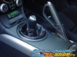 Auto Craft Shift Boots | Hand тормозной Boots 01 Mazda RX-8 03-11