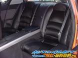 Auto Craft Сидения Cover 01 Mazda RX-8 03-11